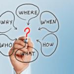 What is SOP (Standard Operating Procedures)