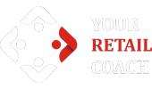Your Retail Coach