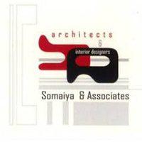 Somaiya & Associates