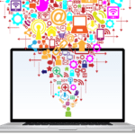How Retail Analytics has given a new dimension to Marketing…..