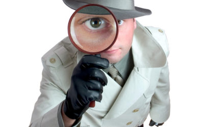 Mystery Shopping – An Highly Ignored Audit Tool !!!
