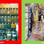 Why is Retail Sector Unorganised in India ???