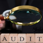 Process Audit – Scorecard For Your Organization's Health