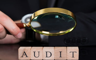 Process Audit – Scorecard For Your Organization's Health