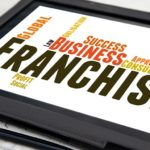 Is a Franchise Business Profitable?