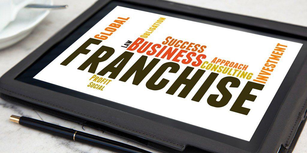 Is a Franchise Business Profitable?