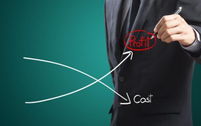 How Do I Reduce My Operating Cost?