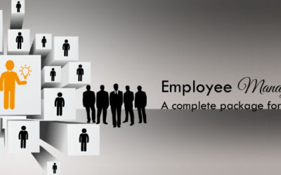 Why do we need to manage our staff efficiently?