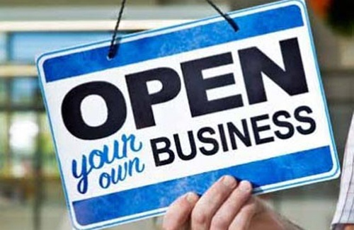 How to Start a Retail Business in India