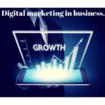5 Most Powerful Reasons Why you needDigital Marketing in 2017