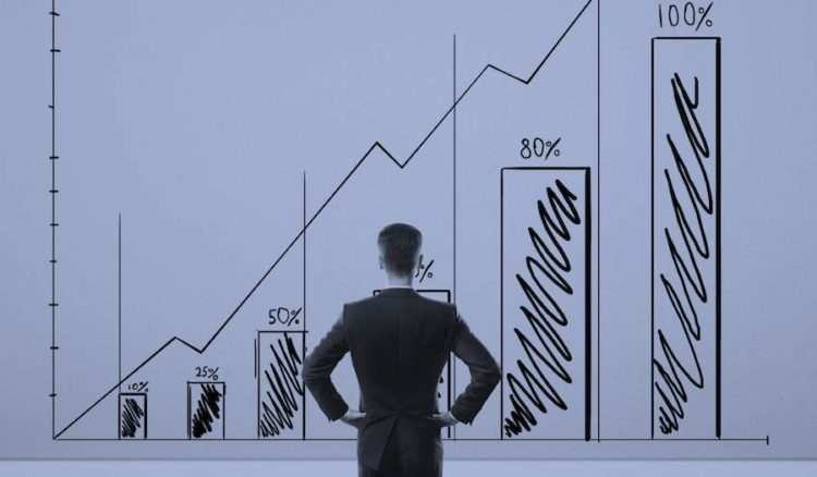 How to Develop Business Growth Strategies and Manage Growth?