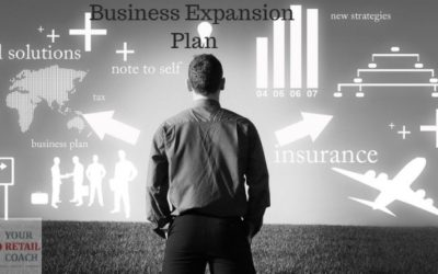 Business Expansion Plan for Small Entrepreneurs