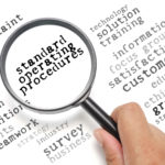 Six Steps to Writing a Great SOP for Retail