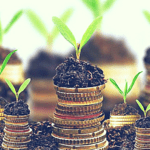 Effective Ways to Financially Prepare for Expansion