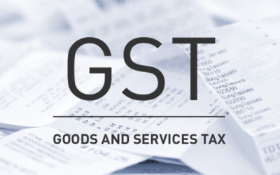 5 Things to do After GST Implementation