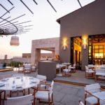 5 Reasons to Develop SOPs for Restaurants – Part II