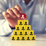 Five Reasons to Define Your Organization Structure