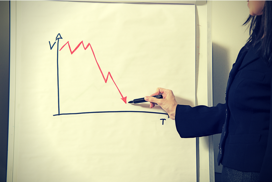 Strategies to Learn from Big Business Failures – II