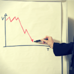 Strategies to Learn from Big Business Failures