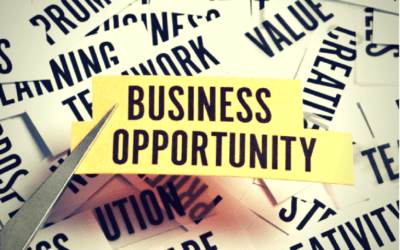 Business Opportunities in Small Towns | YRC