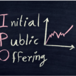 10 Ways to Get IPO Ready Part-I | YRC