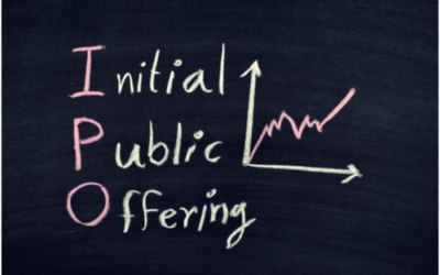 10 Ways to Get IPO Ready Part-II