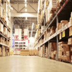 How SOPs will Benefit Wholesale Brand Venturing into Retail