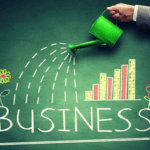 How SOPs will help in Franchise Business Expansion?