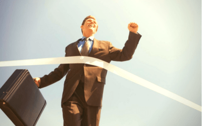 6 Effective Ways to Run your Business Successfully   YRC