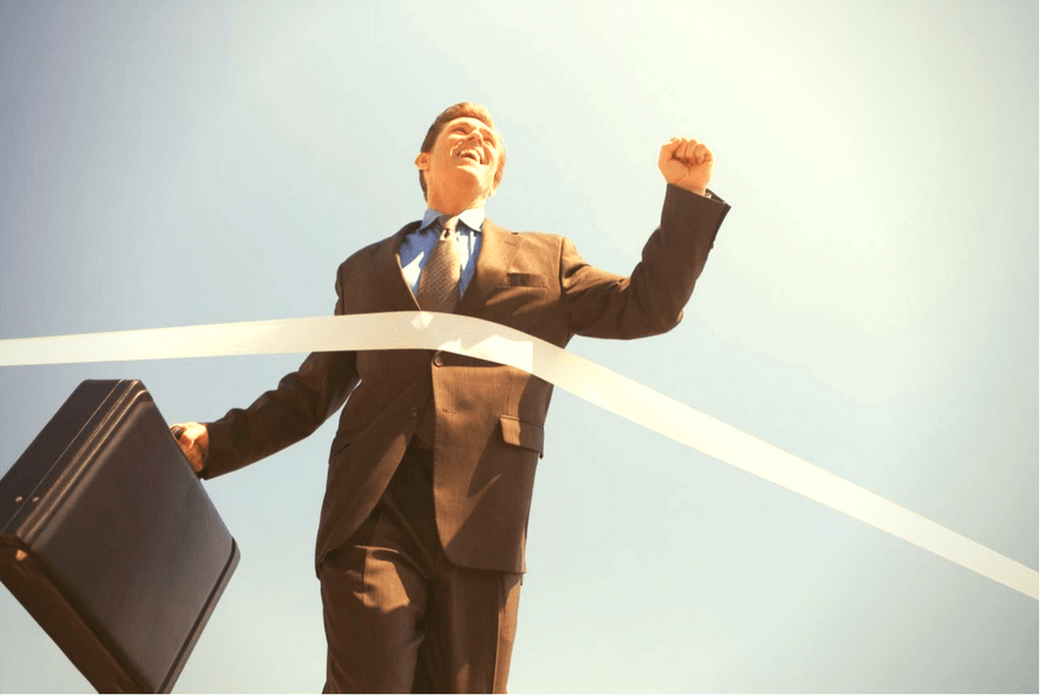 6 Effective Ways to Run your Business Successfully | YRC