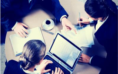 5 Ways to Organize SME Businesses | YRC
