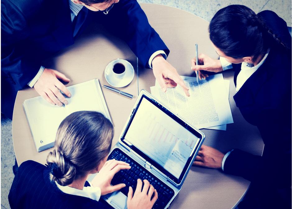 5 Ways to Organize SME Businesses