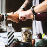 5 Most Effective Ways to Make your Business Plan