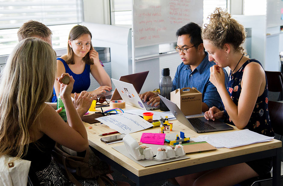 5 Most Effective Ways to Manage your Team