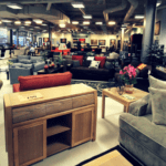 How to write Standard Operating Procedures for Furniture Showroom