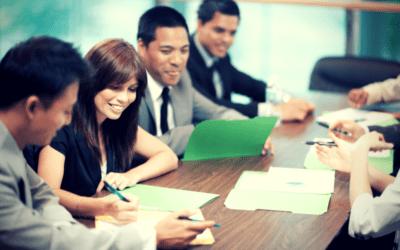 Manage Staff Problems in 5 Most Effective Ways | YRC