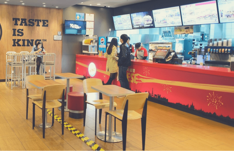 How to Develop Standard Operating Procedures for Quick Service Restaurant (QSR)?