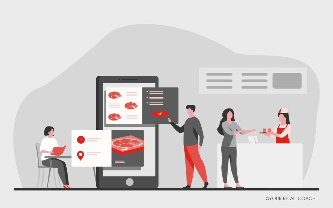 How to Develop Standard Operating Procedures for Quick Service Restaurant (QSR)?