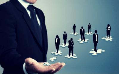 मॅनेजमेंट ( Management ) विकसित करणे – ही एक गरज किंवा पर्याय आहे?