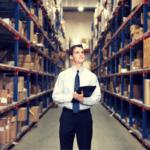 आपल्या स्टॉक मॅनेजमेंटवर ( Stock Management ) आधारित सॉफ्टवेअर असणे का आवश्यक आहे ?