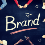 5 Most Powerful Ways to Create a Brand