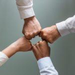 दूसरी लाइन का विकास ( Milled Management )  – एक जरुरत है या एक विकल्प