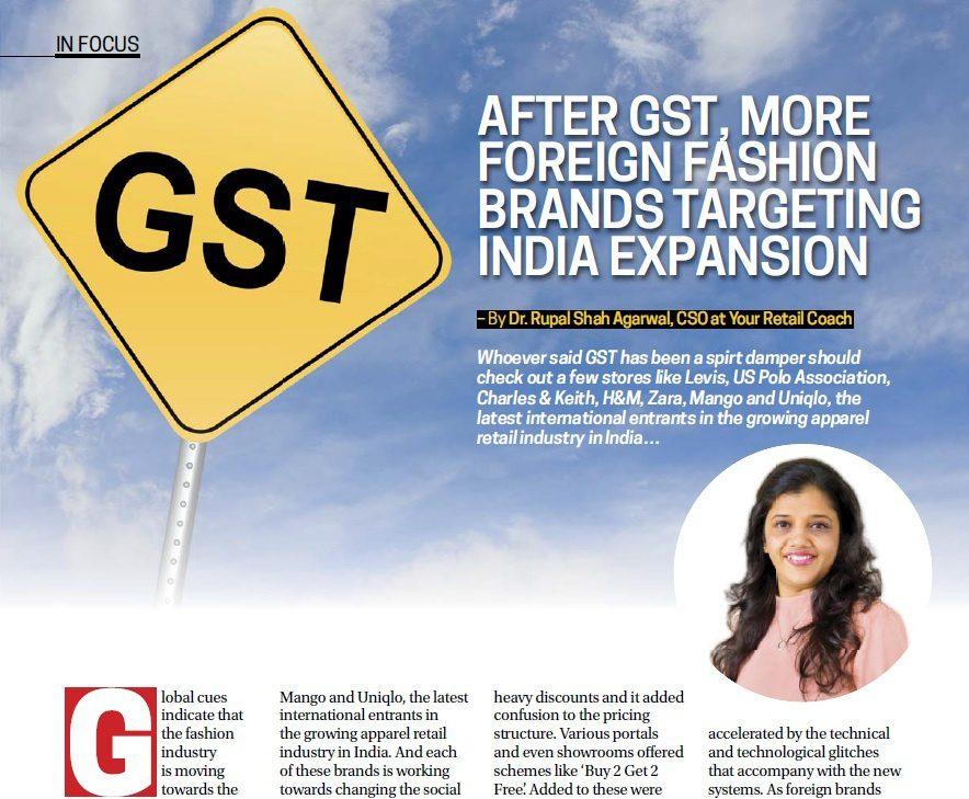 In Focus_GST_Rupal Shah