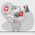 4 P's Of Retail Sales