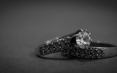 Five Reasons to Develop SOP's for Jewelry Business