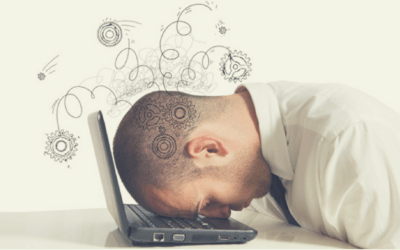 Biggest Start-Up Failures?