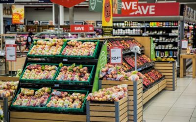 3 Ways to Achieve Manifold Growth in Retail Sector