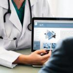 How SOPs can Help Doctors