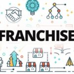Looking to Franchise your Business? First become Franchise Ready!