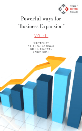 Ebook- Powerful Ways For Business Expansion – II